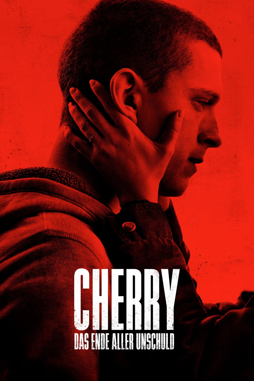 Poster; Cherry – Das Ende aller Unschuld