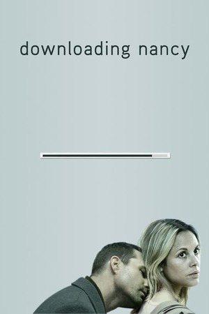 Poster: Downloading Nancy