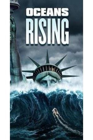 Poster: Oceans Rising