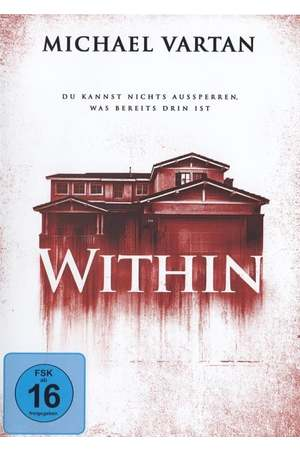 Poster: Within
