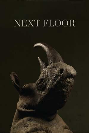 Poster: Next Floor