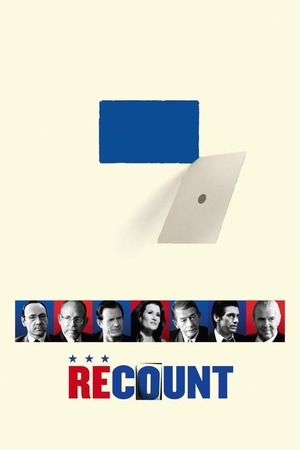 Poster: Recount