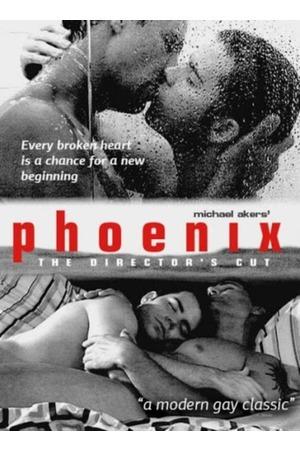 Poster: Phoenix