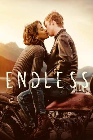 Poster: Endless