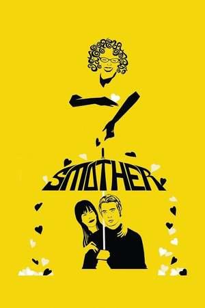 Poster: Das Muttersöhnchen