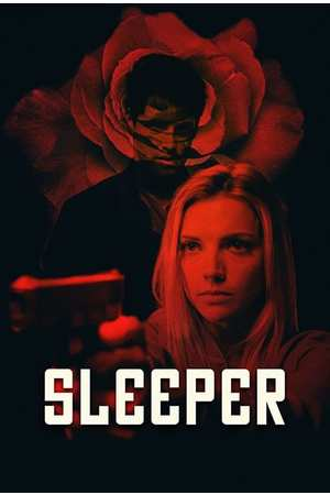 Poster: Sleeper