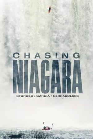 Poster: Chasing Niagara