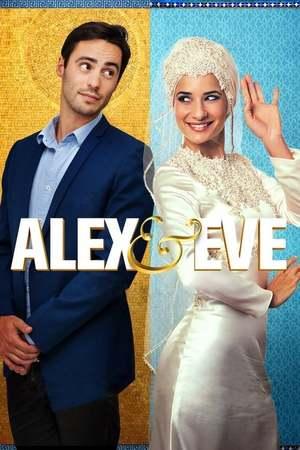 Poster: Alex & Eve