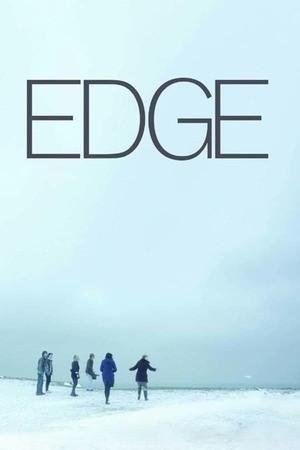 Poster: Edge