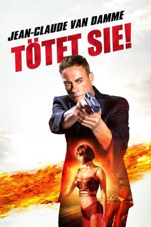 Poster: Tötet Sie!