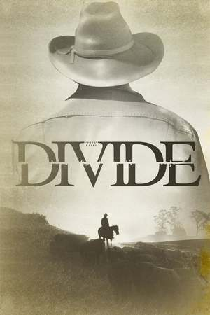 Poster: The Divide