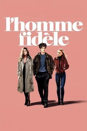 Poster: L'Homme fidèle