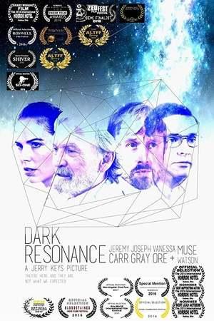Poster: Dark Resonance