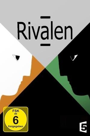 Poster: Rivalen