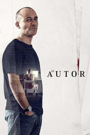Poster: El autor