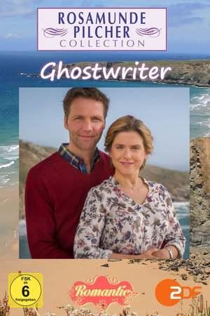 Poster: Rosamunde Pilcher: Ghostwriter