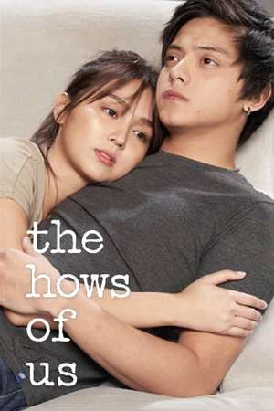 Poster: The Hows of Us