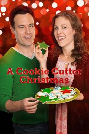 Poster: Liebesgrüße aus der Weihnachtsbäckerei