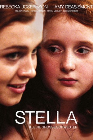 Poster: Stella