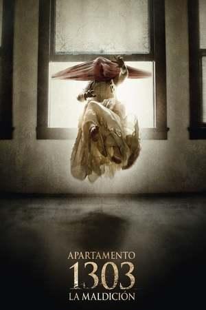 Poster: Apartment 1303