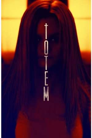 Poster: Totem
