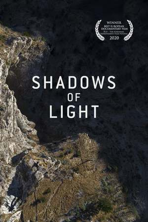 Poster: Shadows of Light