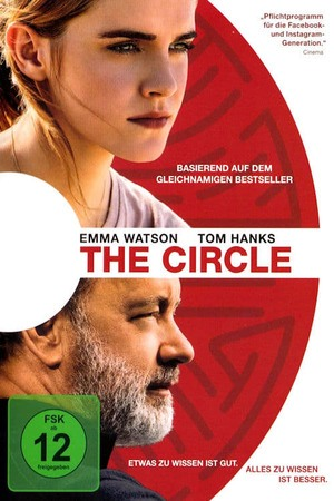 Poster: The Circle