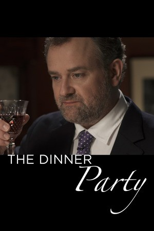 Poster: The Dinner Party