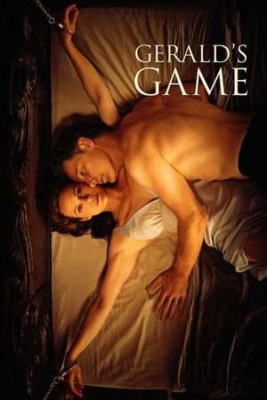 Poster: Das Spiel
