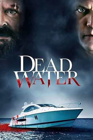 Poster: Dead Water