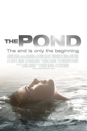 Poster: The Pond