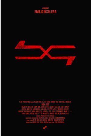 Poster: Sign Gene