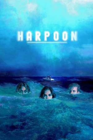 Poster: Harpoon