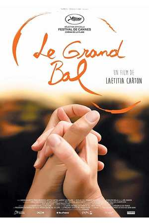 Poster: Le Grand Bal