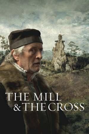 Poster: Die Mühle und das Kreuz