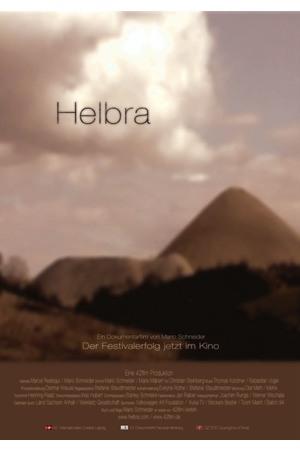Poster: Helbra