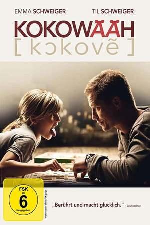 Poster: Kokowääh