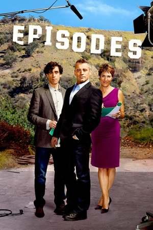 Poster: Episodes