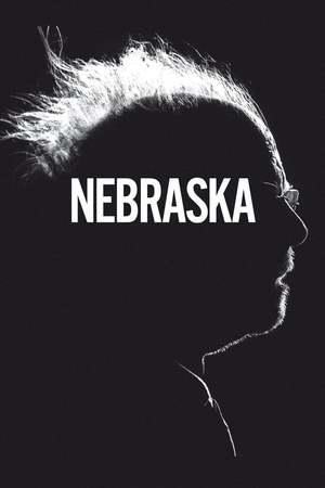 Poster: Nebraska