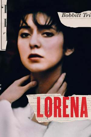 Poster: Lorena