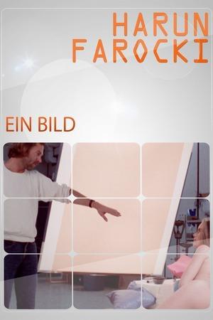 Poster: Ein Bild