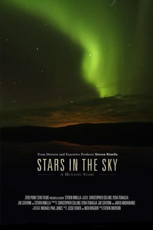 Poster: Stars in the Sky: A Hunting Story