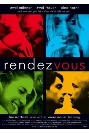 Poster: Rendezvous
