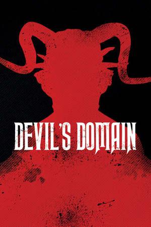 Poster: Devil's Domain
