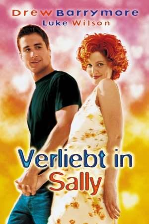 Poster: Verliebt in Sally
