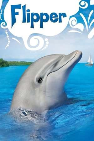 Poster: Flipper