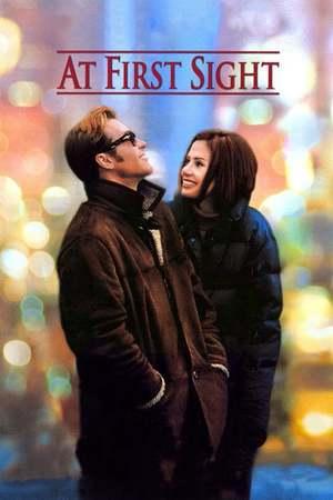 Poster: Auf den ersten Blick