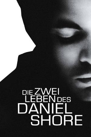 Poster: Die zwei Leben des Daniel Shore