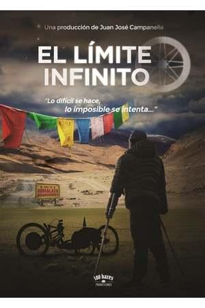 Poster: El límite infinito