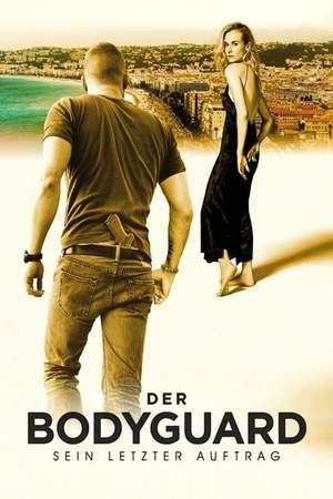 Poster: Der Bodyguard